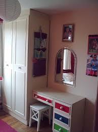 king bedroom furniture bedroom cupboards