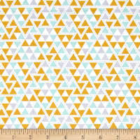 home decor fabric collections free spirit home decor fabric collections discount designer