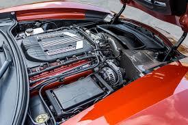 carbon fiber corvette halltech 2015 c7z06 corvette halltech 2015 c7z06 corvette stinger