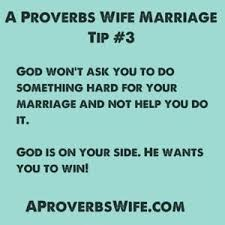 marriage proverbs 87 best marriage and family images on proverbs