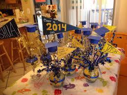 96 best graduation decorations and ideas images on pinterest