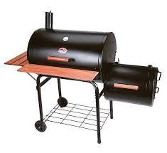 Backyard Grill 2 Burner Gas Grill Shop Outdoor Bbq Grills Charcoal Smoker Gas