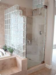 bathroom partition ideas glass wall the glass partition walls could be really great