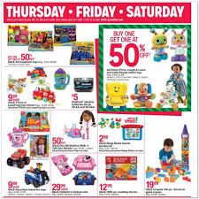 kmart thanksgiving day ad kmart black friday ad 2016 black friday ads