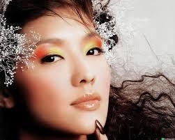 makeup school island 80 best makeup images on make up looks eye make up