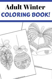 53 best coloring pages for adults and older kids images on