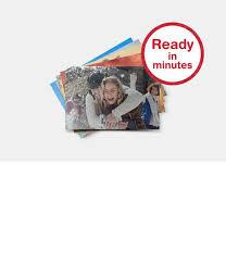walgreens photo coupons promo codes and deals walgreens photo