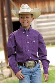 all products boy u0027s shirt high country western wear