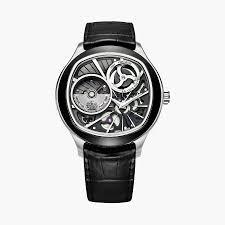 piaget emperador white gold high precision g0a41041 piaget luxury online