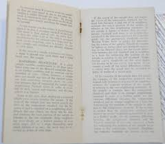 books about the color blue directions for the use of the charts munsell book of color pocket