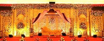 indian wedding room decoration large size of wedding bedroom