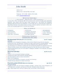Resume Templates For Microsoft Word 2010 Ms Word Resume Templates Free Resume Format In Ms Word Free In 79