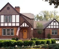 house tour tudor style home renovation tudor style tudor and