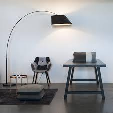 Arc Floor Lamp Arc Floor Lamp U2022 Woo Design