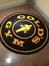 gold s arcadia 104 photos 337 reviews gyms 400 s