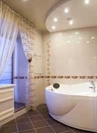 Small Bathroom Lights - small bathroom lighting ideas homesteady