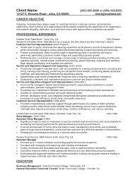Usa Resume 100 Usa Jobs Sample Resume Resume Cv Cover Letter Resume