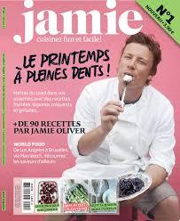 magasine cuisine magazine cuisine mathilde s cuisine