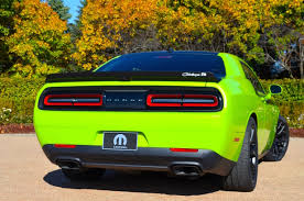 2014 dodge charger mopar moparized dodge vehicles heading to the sema 2014 mopar