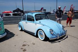 volkswagen old beetle modified modified beetle justdrive there