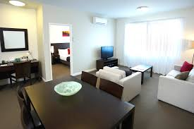 one bedroom apartments denver cheap one bedroom apartment amazing one bedroom apartments denver interior design