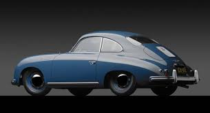 porsche speedster for sale michael furman 1955 porsche 356 continental photograph for