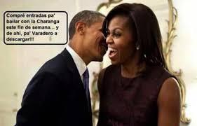 Memes De Obama - meme de la visita de obama a cuba obama s world pinterest obama