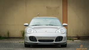 2002 porsche 911 turbo specs 2002 porsche 911 turbo stock 6592 for sale near portland or