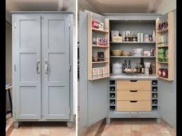 Kitchen Pantry Cabinet Furniture Kitchen Pantry Cabinet Freestanding