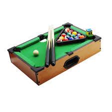 triumph sports pool table funny mini size table billiards competition triumph game accessory
