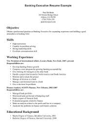 examples of skills for resumes templateskills on resume example