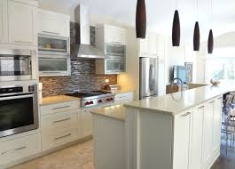 kitchen room 2017 design of small kitchen island kitchen