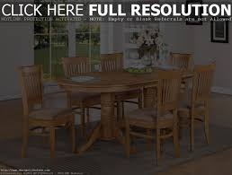 Dining Room Tables San Antonio Amish Furniture San Antonio
