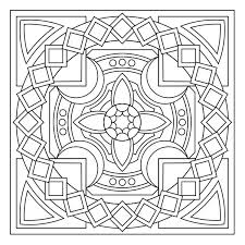 therapy coloring pages 28 images therapy coloring pages to and