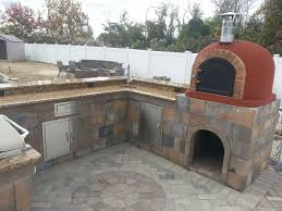 Kitchen Design Software by Terrific Outdoor Kitchen Pizza Oven Design 96 With Additional
