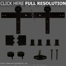 home depot interior door handles creative of interior home door handles with home depot interior