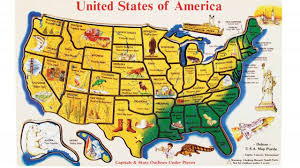 Nebraska Usa Map by Usa Map Puzzleusa Puzzle Android Apps On Google Play Usa United