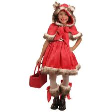 Riding Costumes Halloween 20 Red Riding Hood Costume Kids Ideas Kid