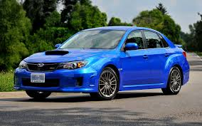 subaru wrx wallpaper subaru impreza wrx sedan 2010 us wallpapers and hd images car