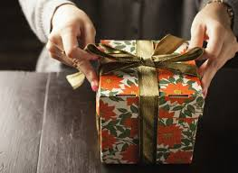free gift wrapping for the holidays consumer reports