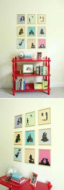 Best  Disney Room Decorations Ideas On Pinterest Disney Rooms - Disney bedroom designs