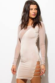 fitted dress fitted dresses for women and juniors tight dresses