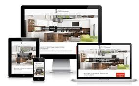 Best Home Improvement Websites by Website Design Shoreham By Sea Osam Websites Shoreham By Sea