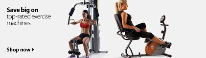 Weight Bench Set For Kids Exercise U0026 Fitness Walmart Com