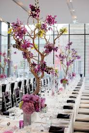chandelier faux crystal chandelier centerpieces breathtaking