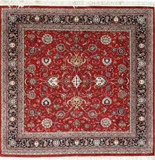 Square Rug 5x5 20 Best Square Area Rugs Images On Pinterest Persian Square