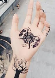 58 coolest tree tattoos designs and ideas tattoos me throughout