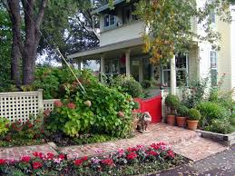 Tips For Curb Appeal - 6 tips for adding curb appeal to your home berkshire hathaway