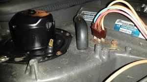 a c u0026 heater blower motor problem help