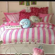 bombay bedding best bombay kids parisian gigi oh la la paris bedding set